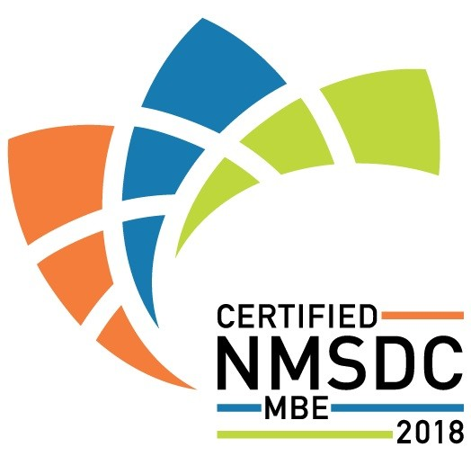 KVA Promotions NMSDC Certified