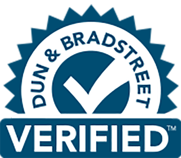 KV & Associates, LLC Dun & Bradstreet